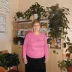 Королева О.И. учитель математики
